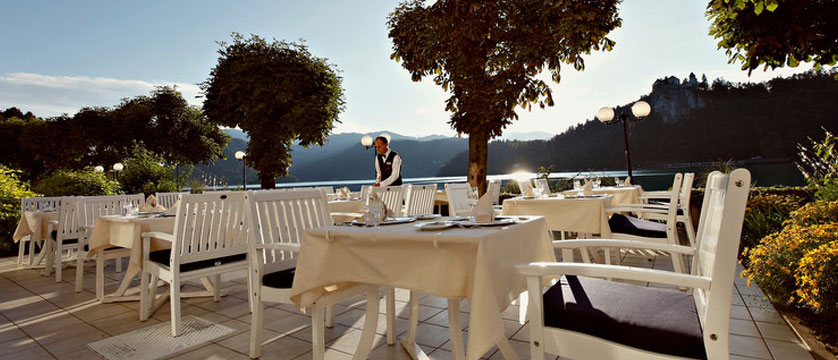Grand Hotel Toplice, Bled, Slovenia - terrace.jpg